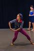 140418_CSUF Spring Dance__D4S0332-151