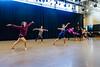 140418_CSUF Spring Dance__D3S7631-239