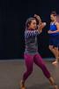 140418_CSUF Spring Dance__D4S0330-150