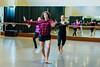 140418_CSUF Spring Dance__D3S7565-212