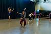 140418_CSUF Spring Dance__D3S7541-179