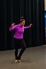 140418_CSUF Spring Dance__D4S0373-192