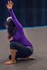 140418_CSUF Spring Dance__D4S0323-144