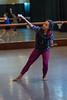 140418_CSUF Spring Dance__D4S0298-129