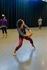 140418_CSUF Spring Dance__D3S7531-161
