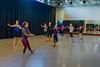 140418_CSUF Spring Dance__D3S7483-99