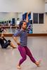 140418_CSUF Spring Dance__D4S0528-296