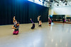 140418_CSUF Spring Dance__D3S7556-185