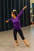 140418_CSUF Spring Dance__D4S0523-293