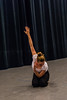 140418_CSUF Spring Dance__D4S0584-315