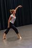 140418_CSUF Spring Dance__D4S0574-312