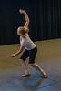 140418_CSUF Spring Dance__D3S7470-96