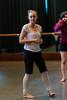 140418_CSUF Spring Dance__D4S0257-80