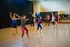 140418_CSUF Spring Dance__D3S7423-54