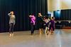 140418_CSUF Spring Dance__D3S7616-232