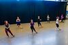 140418_CSUF Spring Dance__D3S7443-83