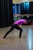 140418_CSUF Spring Dance__D4S0369-189