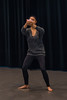 140418_CSUF Spring Dance__D4S0292-125