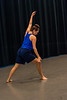 140418_CSUF Spring Dance__D4S0349-167