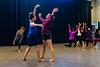 140418_CSUF Spring Dance__D3S7621-234