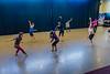 140418_CSUF Spring Dance__D3S7454-89