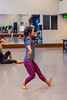 140418_CSUF Spring Dance__D4S0529-297