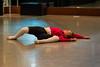 140418_CSUF Spring Dance__D4S0185-8