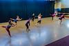 140418_CSUF Spring Dance__D3S7456-91