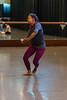 140418_CSUF Spring Dance__D4S0281-119