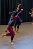 140418_CSUF Spring Dance__D4S0339-164