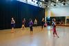 140418_CSUF Spring Dance__D3S7416-53