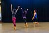 140418_CSUF Spring Dance__D3S7646-244