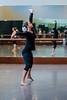 140418_CSUF Spring Dance__D4S0433-207