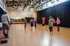 140418_CSUF Spring Dance__D3S7378-27