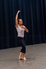140418_CSUF Spring Dance__D4S0605-319