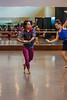 140418_CSUF Spring Dance__D4S0308-135