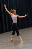 140418_CSUF Spring Dance__D4S0564-309