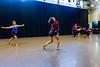 140418_CSUF Spring Dance__D3S7607-229