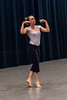 140418_CSUF Spring Dance__D4S0592-317