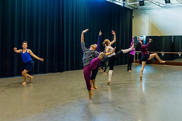 140418_CSUF Spring Dance__D3S7542-180