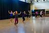 140418_CSUF Spring Dance__D3S7667-250