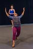 140418_CSUF Spring Dance__D4S0335-154