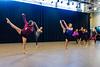 140418_CSUF Spring Dance__D3S7633-240