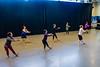 140418_CSUF Spring Dance__D3S7444-84