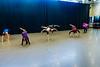 140418_CSUF Spring Dance__D3S7564-188