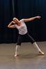 140418_CSUF Spring Dance__D4S0362-172