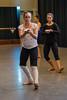 140418_CSUF Spring Dance__D4S0288-123