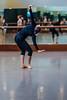 140418_CSUF Spring Dance__D4S0442-210