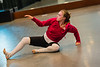 140418_CSUF Spring Dance__D4S0189-12