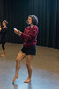 140418_CSUF Spring Dance__D4S0284-121